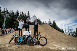 The Ultimate Guide to Crankworx Rotorua 2017