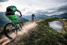 Stunning Tours in Graubünden