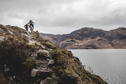 By Bike and by Boat - A Day's Adventure in the Scottish Highlands