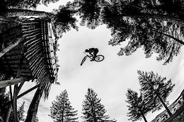 Steps to the Top, Emil Johansson - Video