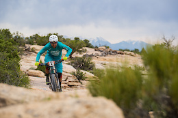 'Scott Enduro Cup Presented by Vittoria - 2018 Race Schedule' from the web at 'https://ep4.pinkbike.org/p2pb14701308/p2pb14701308.jpg'