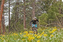 Course Preview: Montana Helenduro 2017