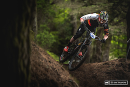 Enduro World Series Round 3, Madeira - Race Day 2 Photo Epic
