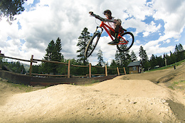 Snow Summit Bike Park Opening May 26, 2017