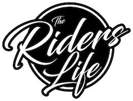 The Riders Life: New MTB TV Series
