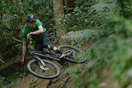 Free Candy Tour Ep. 3: Fading Sanity and a Three-Winged Chicken at the NZ Enduro