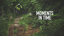 Moments in Time - Video