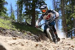 Racing the Gnar at Keystone - Yeti Cycles Big Mountain Enduro presented by Shimano