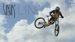 Racking Up The Air Miles on Nico Vink's Newest Creation - Video