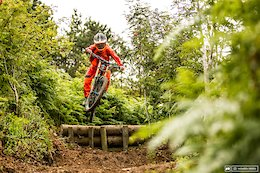 Course Preview: Ride Portugal Holidays Llangollen, U.K. Track Opening