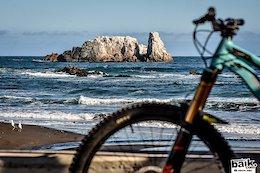 Enduro in Chile: Surfing Destination Matanzas Hosts the National Montenbaik Enduro Series