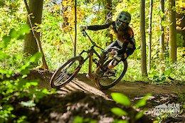 Blue Mountain Bike Park Rider Appreciation Day