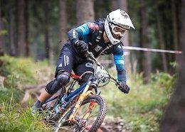 Bernhard & Pekoll Take Austrian Enduro Titles