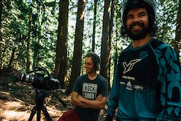 Ace Hayden: Perspective - Injuries Suck, Bikes Prevail - Video