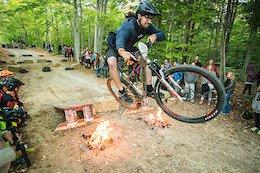 Quebec's Classic Party Ride: OctobikerFest 2017 Recap