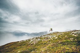 We Sent 2 Riders on the Trip of a Lifetime to Some of Norway's Most Remote Trails