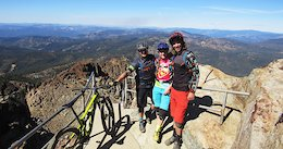 Downieville Downhill Now Boasts 7,000 Vertical Feet of Descending