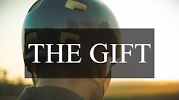 The Gift: Street Riding in Croatia - Video