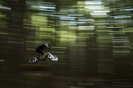 R-Dog Tears the Trail a New One: C3 Project Summer Series - Video