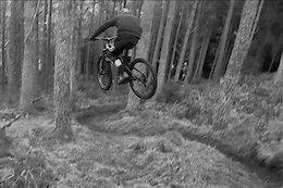 Gaps, Stacks, and Corner Slaps with Ryan Middleton - Video