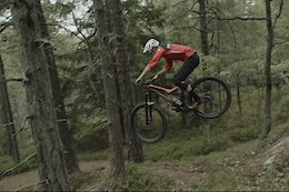 Smooth Swedish Trail Style - Video