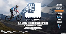 MTB Film Fest Powered by NS Bikes