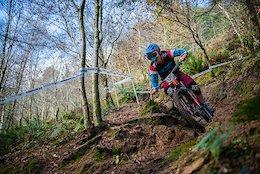 Haibike Welsh Gravity Enduro Final Round Report