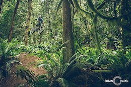 These Trails Are the Stuff of Dreams - Video