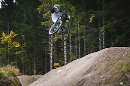 Furious, Fast, Freeriding in France - Video
