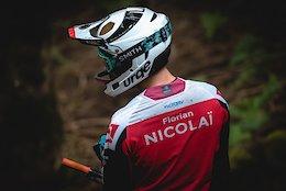 Rocky Mountain Parts Ways With Florian Nicolaï & Sebastien Claquin