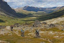 Whistler Adventure School Introduces Bike Guide Training Program