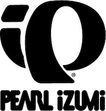 Pearl Izumi Presents Ontario High School Mountain Bike Championships