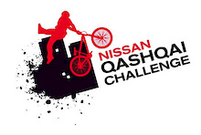 Nissan Qashqai Challenge: Munich course and rider line-up