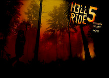 Hell Ride 5 - are you ready?
