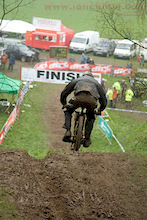 MSC Bikes / Descent-Gear.com NPS Round 1