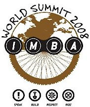 Ten Reasons to Attend the IMBA World Summit