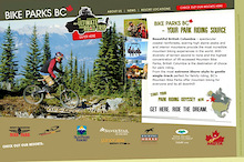 Hurry, the deadline for entering Bike Parks BC's Ultimate Road Trip Contest is June 15th!