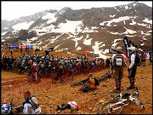Mega Avalanche 2010 - Entries now open!