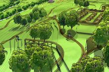 Gravity Riders Input Meeting: Valmont Bike Park Design