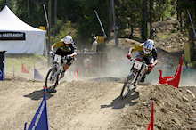 Jeep 48 Straight Race #2 - The Canyons, Utah - Preview