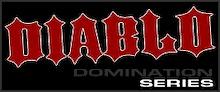 Diablo Freeride Park To Host Domination Series Finals