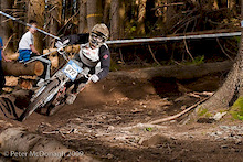 2009 Irish DH NPS Rd 3 - Rostrevor
