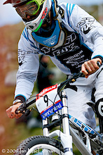 Yeti Cycles - Season Midpoint in Video