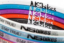 NS Bikes - Fundamental and Trailmaster rims