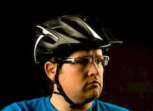 Bike with care & be aware: Bike Helmet tips from CSA International