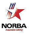 2002 Mountain Cross and NORBA