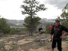 Videos from RockShox Ride Camp