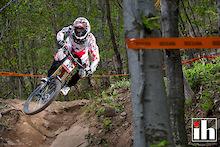 Plattekill Pro GRT Downhill
