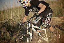 Atherton Project 2010 - Episode 2