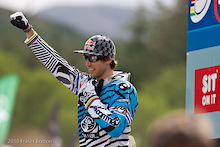 The Atherton Project Part 5 - Fort William